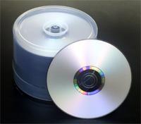 yuden-silver