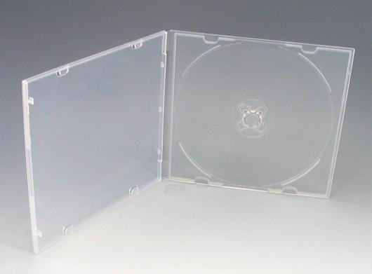 1ss-film530